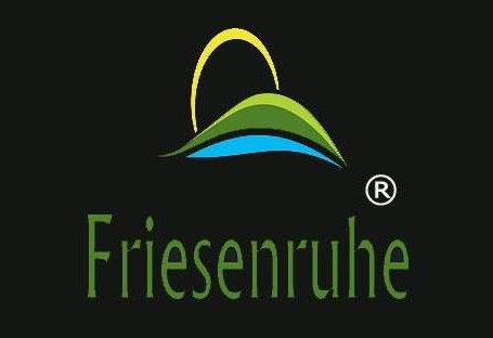 logo_friesenruhe