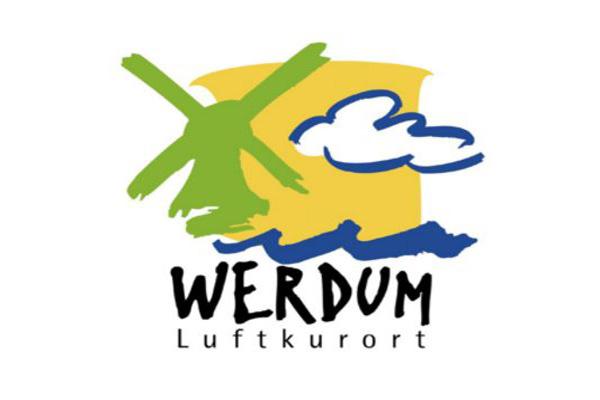 logo_werdum_neu