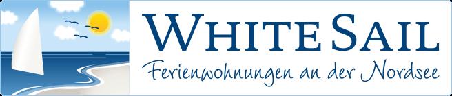 whitesail_werdum_buchung_friesenruhe